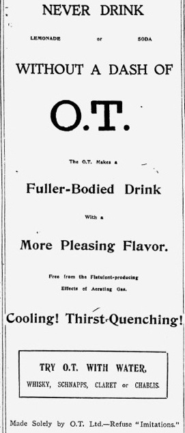 1910 OT