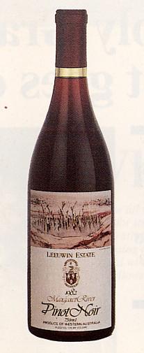 1982 PN