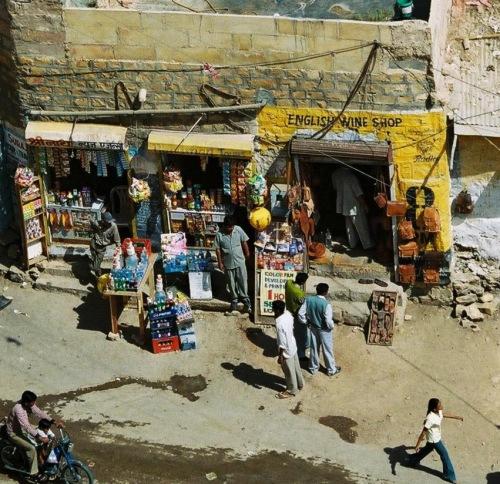 212-30 27-2-04 Jaisalmer